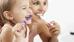 Heute ist Tag der Zahngesundheit – Gemeinsam für starke Milchzähne