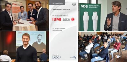 """Ceramic Implants – State of the Art"" am 7. und 8. Mai in Düsseldorf"