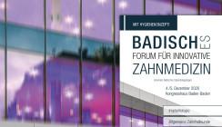 Implantologie und Allgemeine Zahnheilkunde in Baden-Baden