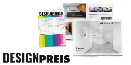 ZWP spezial zum Designpreis 2019 jetzt online lesen
