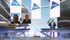 Erfolgreicher Kick-Off: DGI-Onlinekongress 2020