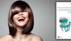 Cosmetic Dentistry – aktuelle Trends im Mai in Düsseldorf