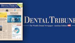 Jetzt lesen: Januar-Ausgabe der Dental Tribune Österreich als ePaper