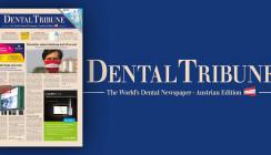 Garantiert virenfrei: Dental Tribune Österreich mit Fokus Praxishygiene