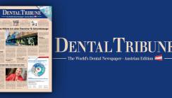 Dental Tribune Österreich und WID today jetzt online lesen