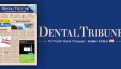 Prophylaxe im Fokus der aktuellen Dental Tribune Österreich