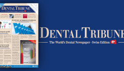 Jetzt online: Dental Tribune Schweiz mit Schwerpunkt «Prothetik»