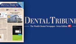 Druckfrisch und virenfrei: Praxishygiene im Fokus der Dental Tribune Schweiz