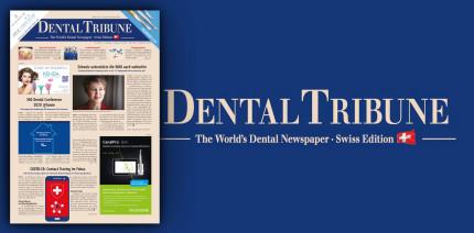 Jetzt online: Die Sommer-Ausgabe der Dental Tribune Schweiz ist da