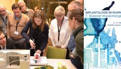 Implantologie im Ruhrgebiet