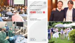 LIVE-OP & exklusive WHITE NIGHT: 6. Jahrestagung der ISMI in Berlin
