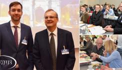 Aktuelle Trends in der Implantologie in München