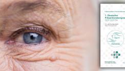 Alterszahnheilkunde im Fokus des 1. Deutschen Präventionskongresses