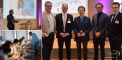 Jetzt anmelden: Neuer Termin für Trierer Forum für Innovative Implantologie 2020