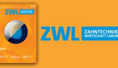 Jetzt online lesen: Ästhetik im Fokus der Juni-Ausgabe der ZWL