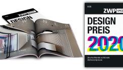 Akuelles ZWP spezial: ZWP Designpreis vergibt einmal rundum Höchstnoten