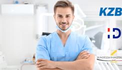 Junge Zahnärztinnen und Zahnärzte wollen in die Patientenversorgung