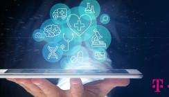 Das digitale Gesundheitswesen live auf der IDS erleben