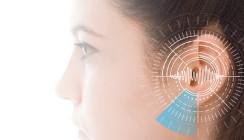 Permanente Geräuschkulisse: Wenn Hören Stress bedeutet