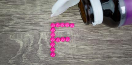 Fluoridtabletten für Kinder im Test: Das sind die besten Präparate