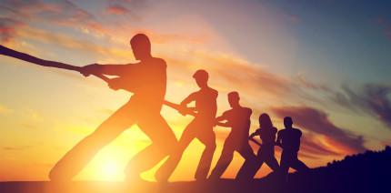 TI: Gemeinsame Selbstverwaltung schafft Klarheit für Rollout
