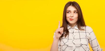 Erfolgreich auf Jobsuche: Tipps für Vorstellungsgespräche