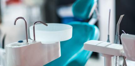Zahnärztemangel in Tirol: Viele Kassenstellen unbesetzt