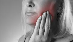 Titanimplantate: Ursache von Periimplantitis?