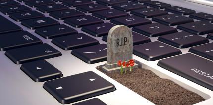 Tod im laufenden Arbeitsvertrag - Urlaub geht auf Erben über