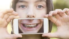Dentalphobie? App will Zahnarztbesuch ersetzen