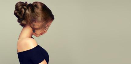 Schmerzfreier Trend: Hair Piercing!