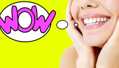 Riskanter Trend: Laienhafte Zahnaufhellung hoch im Kurs