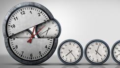 Falsch aufgeschriebene Überstunden:Keine zwingende Kündigung