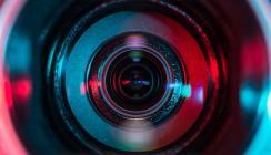 Datenschutzbeauftragte: Keine Kameras in Wartezimmern