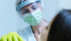 Österreich: So geht es den Zahnärzten seit der Pandemie