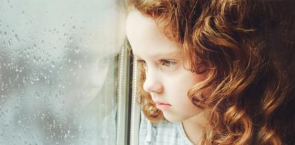 Kindesmisshandlung – Auch ein zahnmedizinisches Problemfeld?
