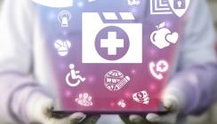 Elektronische Gesundheitsakte hat erhebliches Potenzial