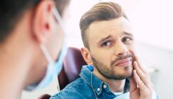 """""""Wird es weh tun?"""": Top-3-Fragen, die Patienten beim Zahnarzt stellen"""