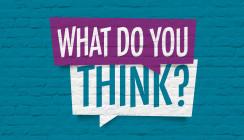 Neue Umfrage zur Vergütung bei ZFA und Auszubildenden