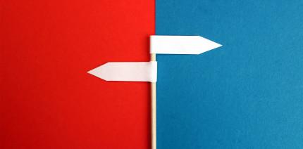 Der Arbeitsvertrag – mit oder ohne Umsatzbeteiligung?