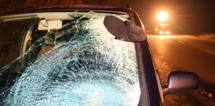 Unfälle: Montag ist der gefährlichste Wochentag
