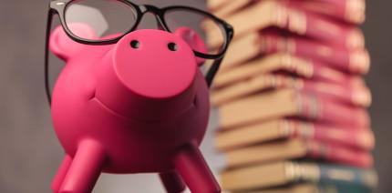 Uni Basel entscheidet sich gegen Erhöhung der Studiengebühren