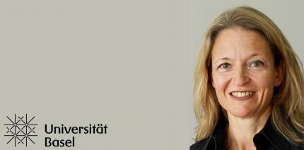Uni Basel: Neue Professorin für Rekonstruktive Zahnmedizin