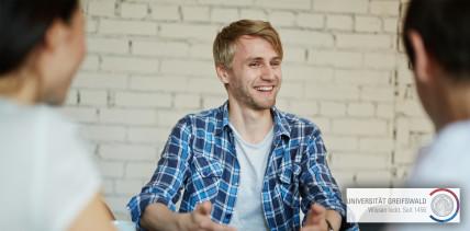 Zahnmedizin studieren: Abiturnote nicht mehr allein entscheidend
