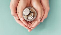 Urteil: Erhöhen Provisionen das Elterngeld?