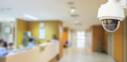 Videoüberwachung in der Zahnarztpraxis nicht zulässig