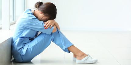 Vertrauen zerstört – Patientin darf Zahnarzt wechseln