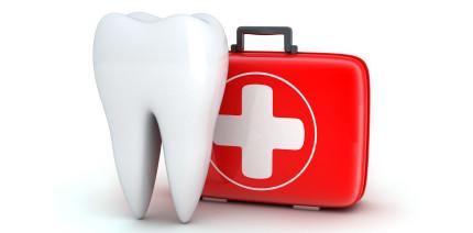 Zahnrettungsboxen an Basler Schulen werden erneuert