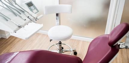 Vakanzen in Schweizer Zahnmedizin: Anstieg um 40 Prozent