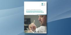 Europäische Medizinprodukte-Verordnung für Labore Pflicht